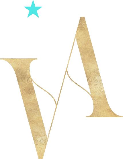 Avatara Alchemy